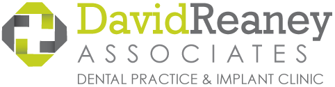 Dentist Northern Ireland: David Reaney Dental Practice, Dentist, Moy