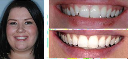 Dental Practice Northern Ireland