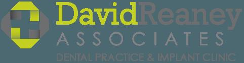 Dentist Northern Ireland: David Reaney Dental Practice, Dentist, Moy
