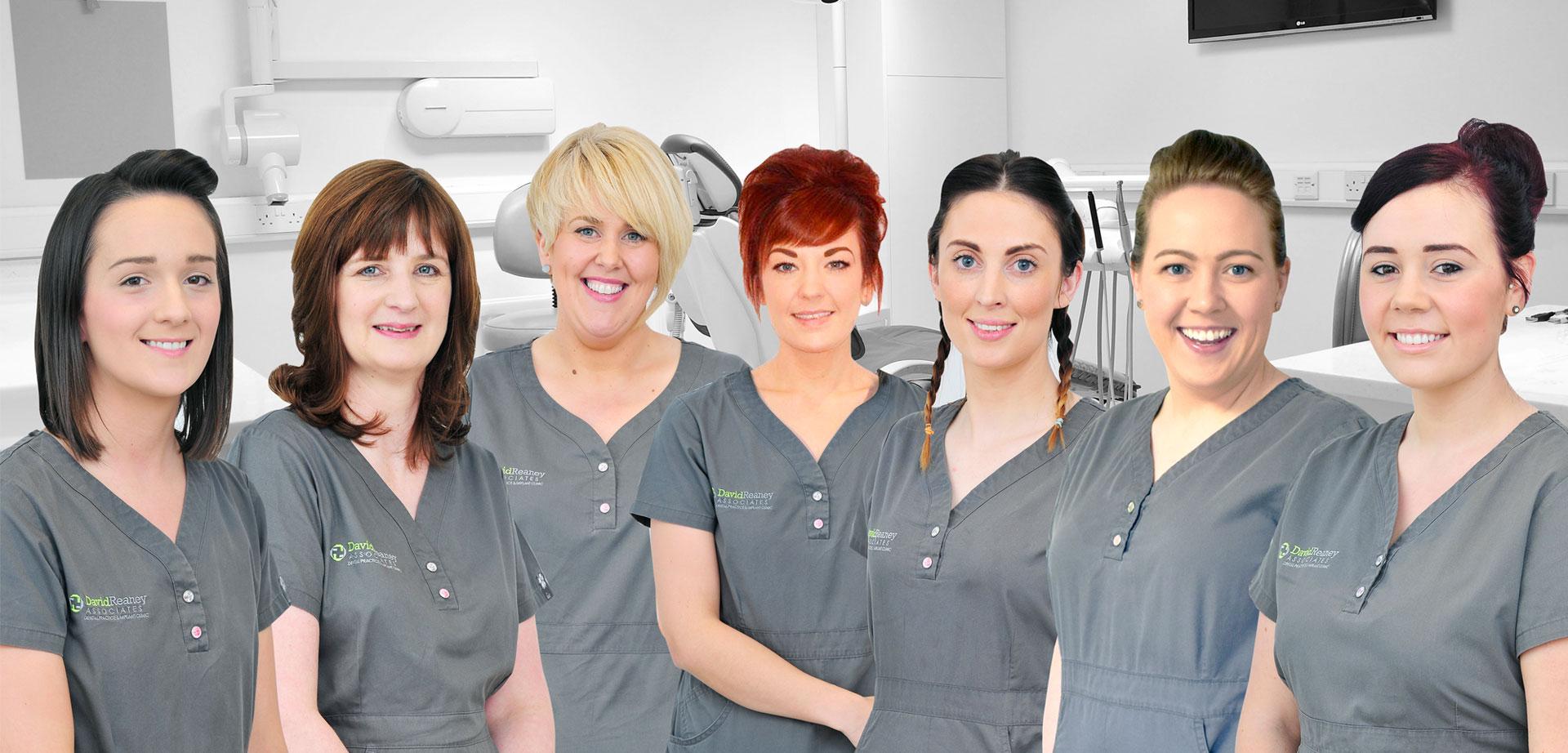 Nurses-new2